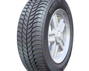 Sava pnevmatike