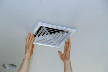 Rekuperator zraka omogoča kakovostno prezračevanje z rekuperacijo