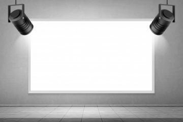 Žarnice za projektor